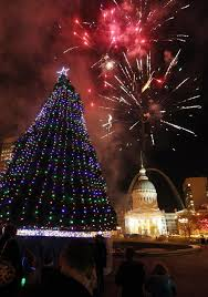 new year s st louis 713 best st louis images on family activity holidays