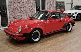 porsche 911 wide porsche 911 wide used porsche cars buy and sell in the uk