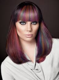 hair color 2015 for women color trends for women 2015