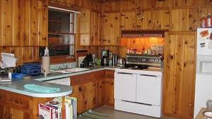 knotty pine cabinets home depot knotty pine kitchen cabinets kitchen fuegodelcorazonbc knotty pine