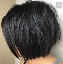 best 25 modern short hairstyles ideas on pinterest modern short