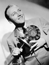 Classic Hollywood Fashion Bing Images by Bing Crosby Paramount Promotional Shots Of The Early 30s With