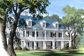 plantation home plans plantation home plans gallery for plantation house plans on a turkey