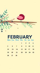 free march 2018 calendar for desktop and iphone february 2018 calendar wallpapers calendar 2018