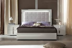 Kitchener Waterloo Furniture Stores Furniture Mattresses Living Room Furniture Dining Room