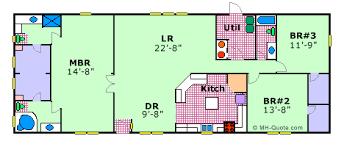 sle floor plans sle floor plan 28 images 2 bedroom property for sale in poplar