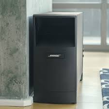 onkyo sks ht870 home theater speaker system amazon com bose acoustimass 6 series v home theater speaker