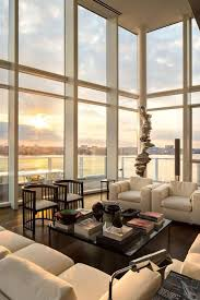 2 bedroom flat interior design in india iammyownwife com