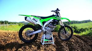motocross dirt bikes sale 2016 kawasaki kx450f the 16s dirt bike magazine youtube