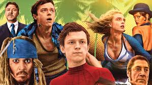 summer box office 2017 the worst in over a decade u2013 variety