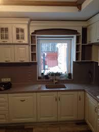 Handmade Kitchen Furniture Buy Kitchen Corner With Oak Facades On Livemaster Online Shop