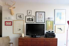 hang art your ultimate guide to hanging wall art and photos like a pro