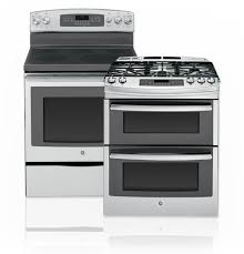 Kitchen Cabinets Parts And Accessories Range Accessories Ge Appliances