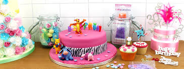 Birthday Cake Toppers Birthday Cake Decorations Hobbies And Sports