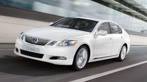 lexus gs 450h vs mercedes lexus gs 450h gets a mild facelift for 2010my
