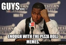 Kd Memes - kd meme the lost ogle