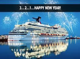 carnival cruise line 2013 cruise buzz