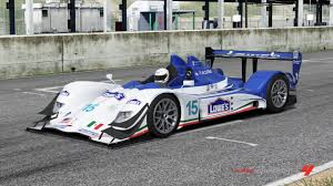 lexus sc wiki acura arx 01b forza motorsport wiki fandom powered by wikia