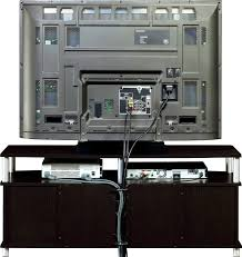 tv stands awfulv stand for game consoles photos ideas gaming