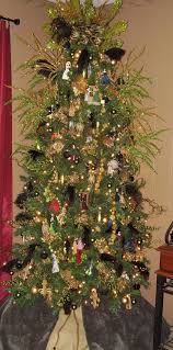 Diy Christmas Tree Topper Ideas 62 Best Fantasy Themed Christmas Trees Images On Pinterest
