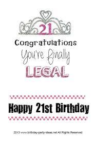 best 25 21 birthday quotes ideas on pinterest birthday captions