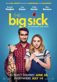 best movies 2017 album on imgur