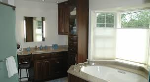 kitchen u0026 bathroom remodeling in stamford darien new canaan
