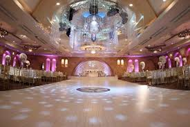 best wedding venues in los angeles cheap wedding halls wedding ideas photos gallery