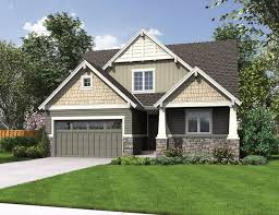 17 best house plans images on pinterest projects cottages and 3