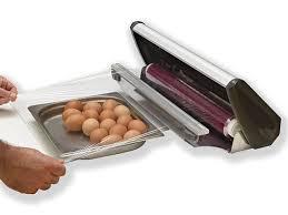 distributeur papier cuisine distributeur de papier sabre lg 30 cm meilleurduchef com