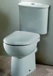Heated Toilet Seat Bidet Round Jacuzzi Toilet Seats Target Flush Valve Bidet Seat Heated