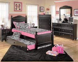 Kids Full Size Bedroom Sets With Storage Editeestrela Design - Ashley furniture kids beds