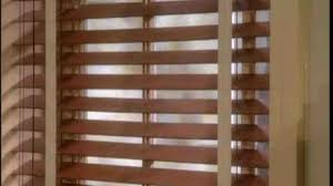 video how to cleaning blinds martha stewart