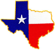 Country Flags Patches Amazon Com Texas Shape Flag Embroidered Patch Lone Star State