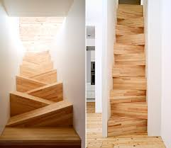 cool woodworking projects clever wood projects