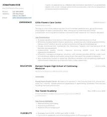resume template for wordpad resume templates resume template slate create resume templates