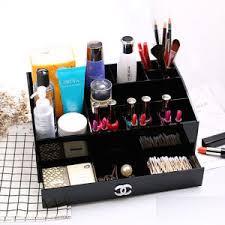 professional makeup storage china professional makeup display stand acrylic makeup storage