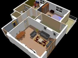 Bedroom Additions Floor Plans by Single Bedroom Home Design