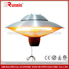 Infrared Bathroom Ceiling Heaters Wholesale Price Bathroom Ceiling Heat Lamp Halogen Tube Outdoor