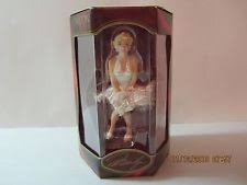 Marilyn Monroe Christmas Ornaments - marilyn monroe christmas ornament ebay