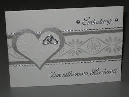 silberhochzeitssprüche silberhochzeitssprüche einladung einladungskarte drucken