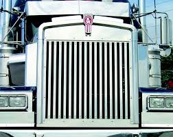t900 kenworth trucks for sale kenworth w900 grills