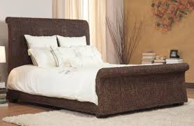 king bedroom set clearance cute furniture sets queen indian