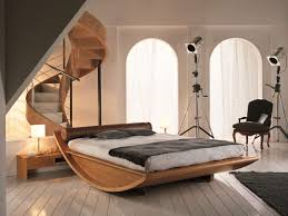 Contemporary Bedroom Furniture 20 Contemporary Bedroom Furniture Ideas That Make Your Sweet