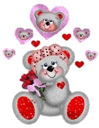 descargar imagenes en movimiento de amor gratis descargar imagenes animadas para celular con movimiento fonditos