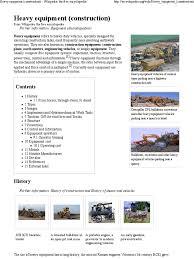 download heavy equipment docshare tips