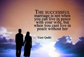 successful marriage quotes 80 islamic marriage quotes for husband and updated