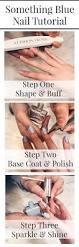 25 best ideas about nail salon london on pinterest soft