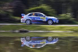 wrc subaru interior jrm r4 subaru set for wrc rallye monte carlo debut