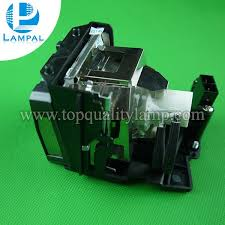 projector lamp shp119 for sharp pg f312x